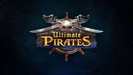 A New Content Update For Ultimate Pirates Has Been Released, Even More Content For This Pirate Themed MMO