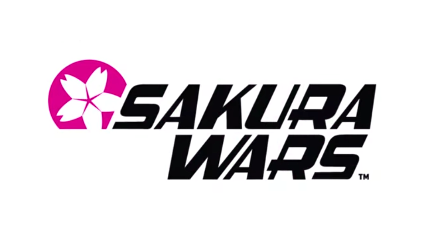 Sakura Wars Is Set To Release This April Rekindling Fans Love For This Old Franchise, After 25 Years The Masterfully Crafted Franchise Returns Triumphantly