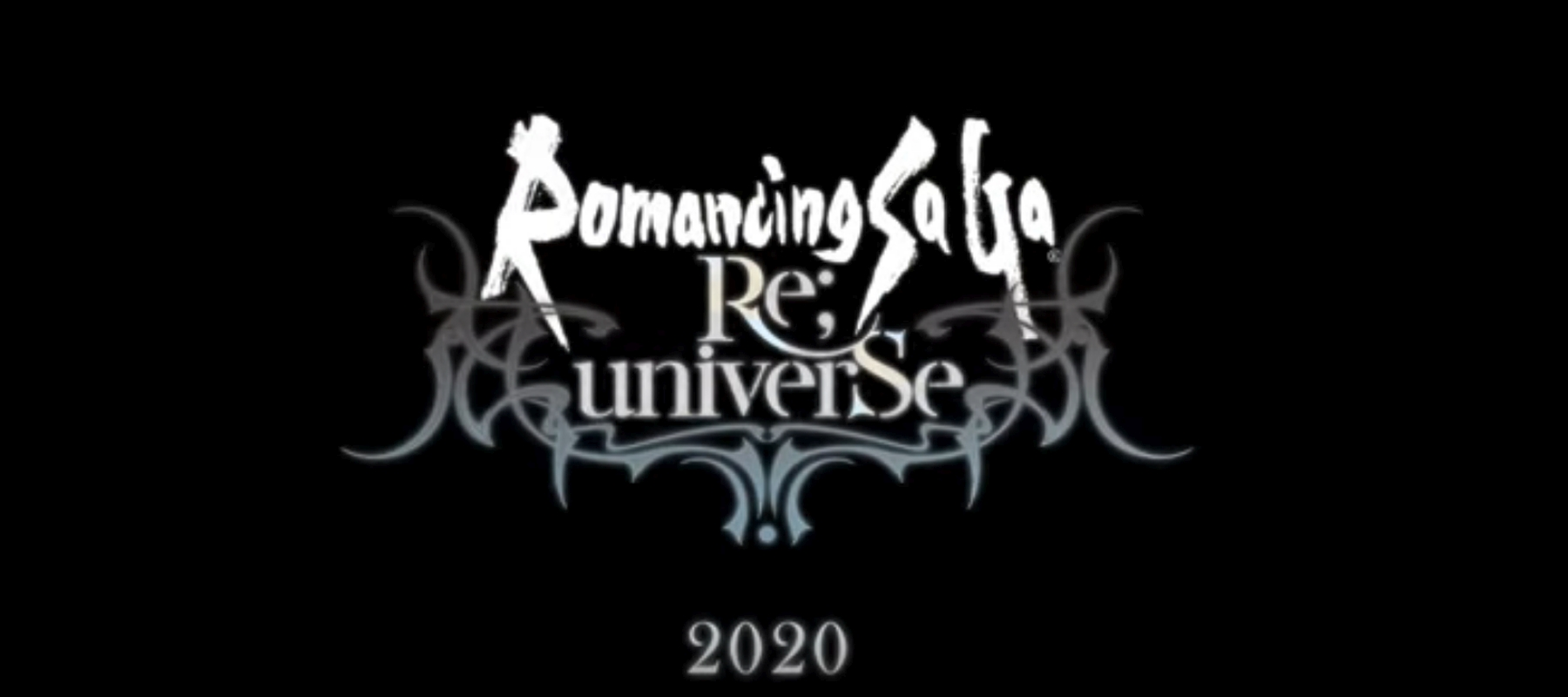 Square Enix's Romancing SaGa Re;universe Now Available For Pre-Registration