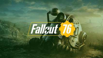 Bethesda Vice President Is Surprised At How Few People Wanted To Take Part In Fallout 76's PVP
