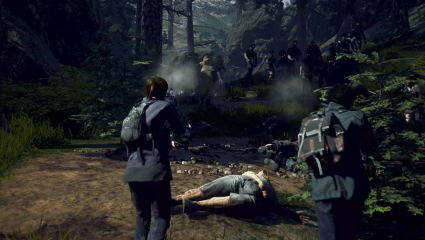 State Of Decay: Juggernaut Edition Launches On Steam To Mediocre Review And Frustrated Users