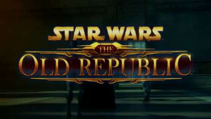 Star Wars The Old Republic To Update The Bonuses Series Missions To Be More In Line With The Current Landscape