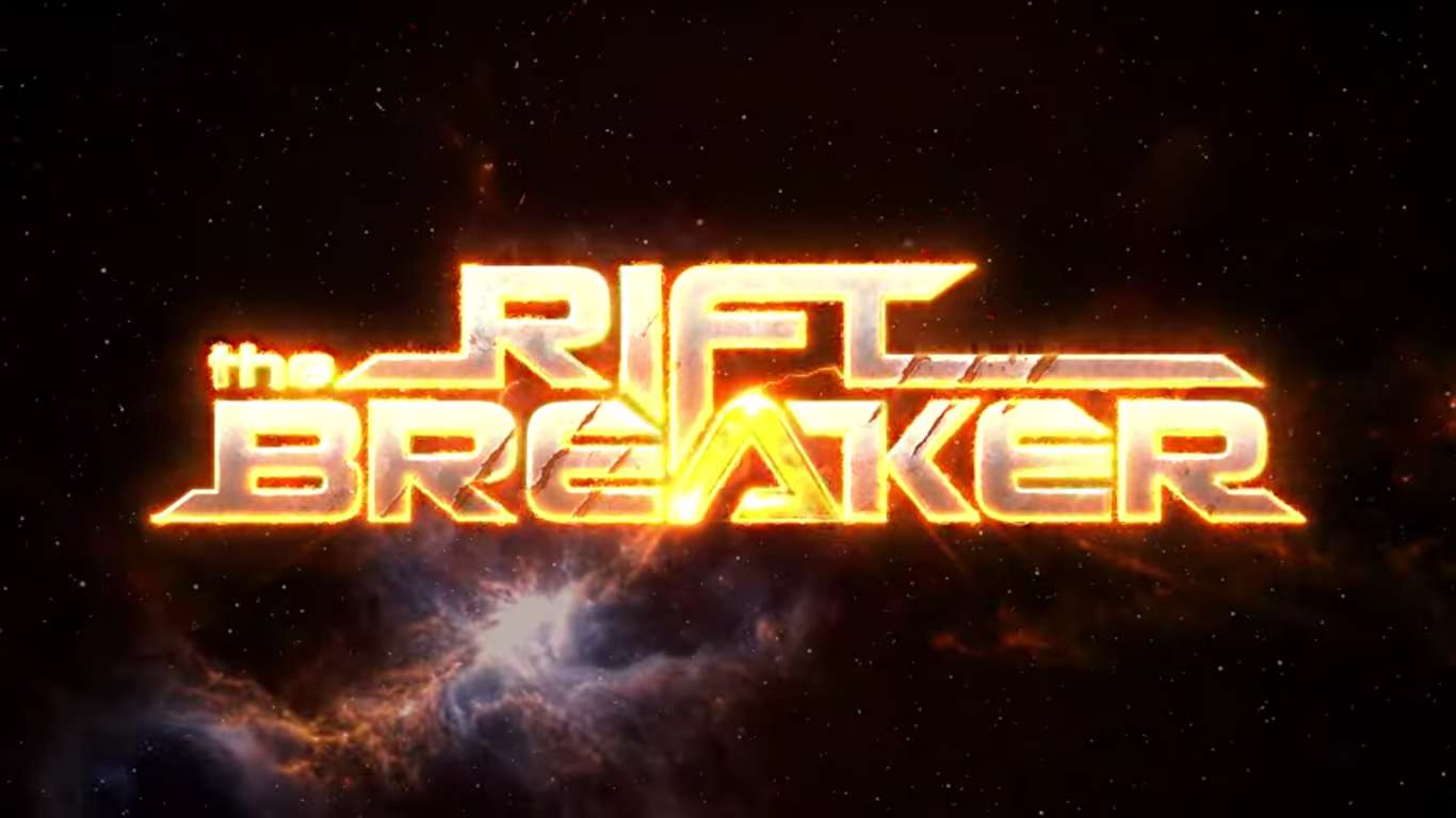 New Information Has Been Released On The Riftbreaker, New Gameplay Trailer Along With Tons Of Updates