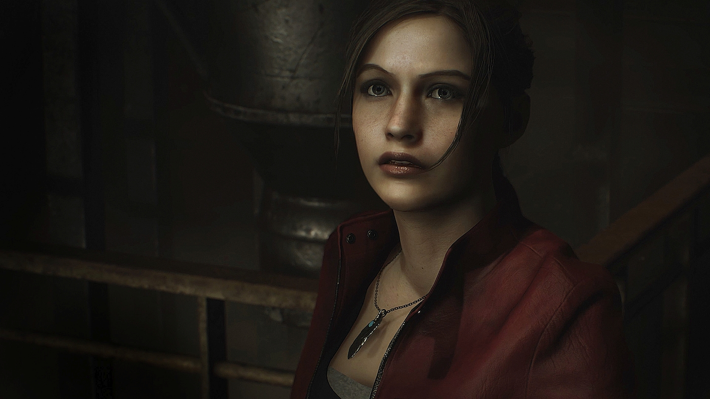 Resident Evil Ambassador Program Makes Website Changes And Includes More Point Opportunities
