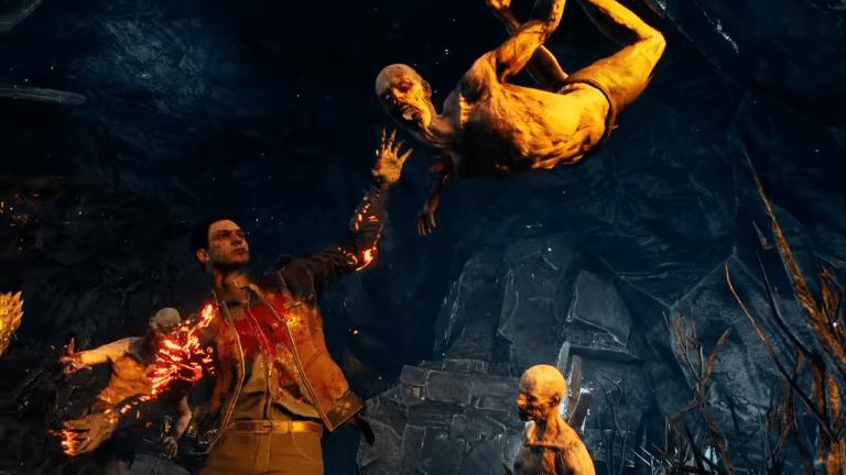 Devil's Hunt Development Studio Layopi Games Goes Under Without Paying Staff