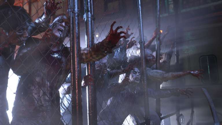 The Resident Evil Series Surpasses 100 Million Sales And Sets A Milestone For Capcom