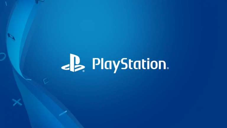 PlayStation Announces Fan Poll To Decide The Best New Game In March