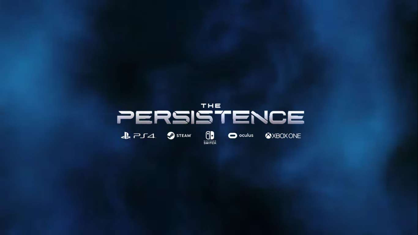 The Persistence Is A New Survival-Horror Roguelike Game That Will Be Coming To PC And Consoles This Summer, Planned Release For PlayStation 4, Xbox One, Nintendo Switch And PC