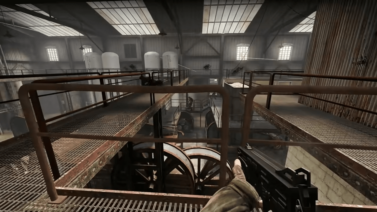 CS:GO – Pros Are Requesting Valve To Change Up The Map Pool To Help Prevent Burnout