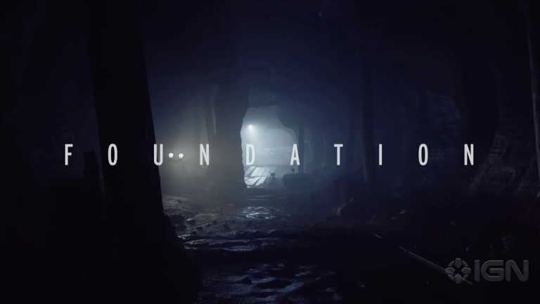 Unpicking The Control: The Foundation Expansion Reveal Trailer And Upcoming Story Additions