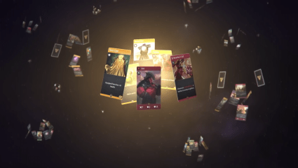 Can Valve's Card Game, Artifact, Actually Be Salvaged Into A Playable Game?