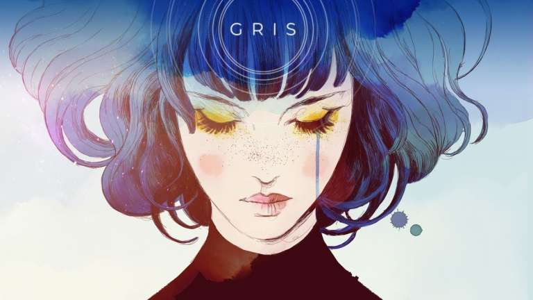 Pre-Registrations For Nomada Studio's Gris Now Available On Android