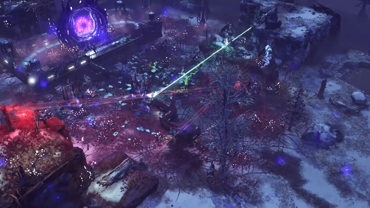 XCOM 2 And All DLCs Have Finally Come To GOG Platform, DRM-Free And Wildly Cheap
