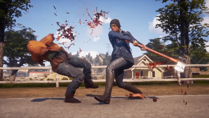 If You're Waiting For State Of Decay 2: Juggernaut Edition, You May Want To Do This First