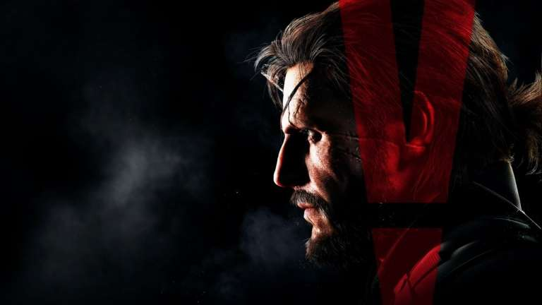 Sony Reportedly Looking Into Acquiring Metal Gear Solid, Silent Hill, And Castlevania From Konami
