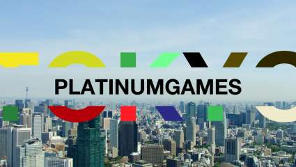 PlatinumGames Tokyo Will Focus On Console Live Ops Development