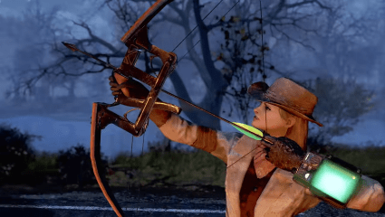 Fallout 76 Is Free To Play Until October 26