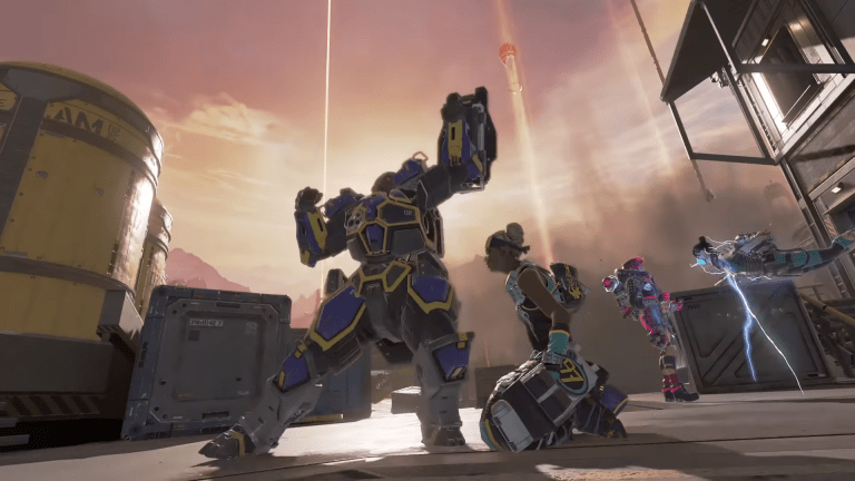 Apex Legends Global Series North American Finals - Will Battle Royale Ever Be A Successful eSport? It Doesn't Look Like It