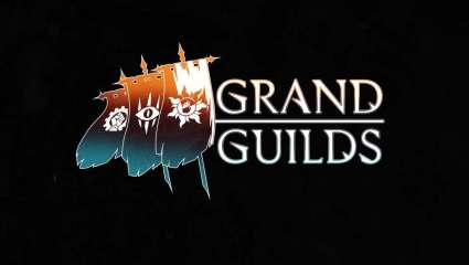 Grand Guilds Makes Its Debut On PC And Nintendo Switch After A Successful Kickstarter Campaign