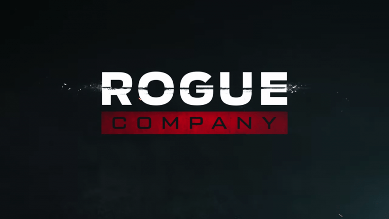 Rogue Company Has A New Gameplay Trailer And Some New Info, More Details Released On This PVP Team Shooter