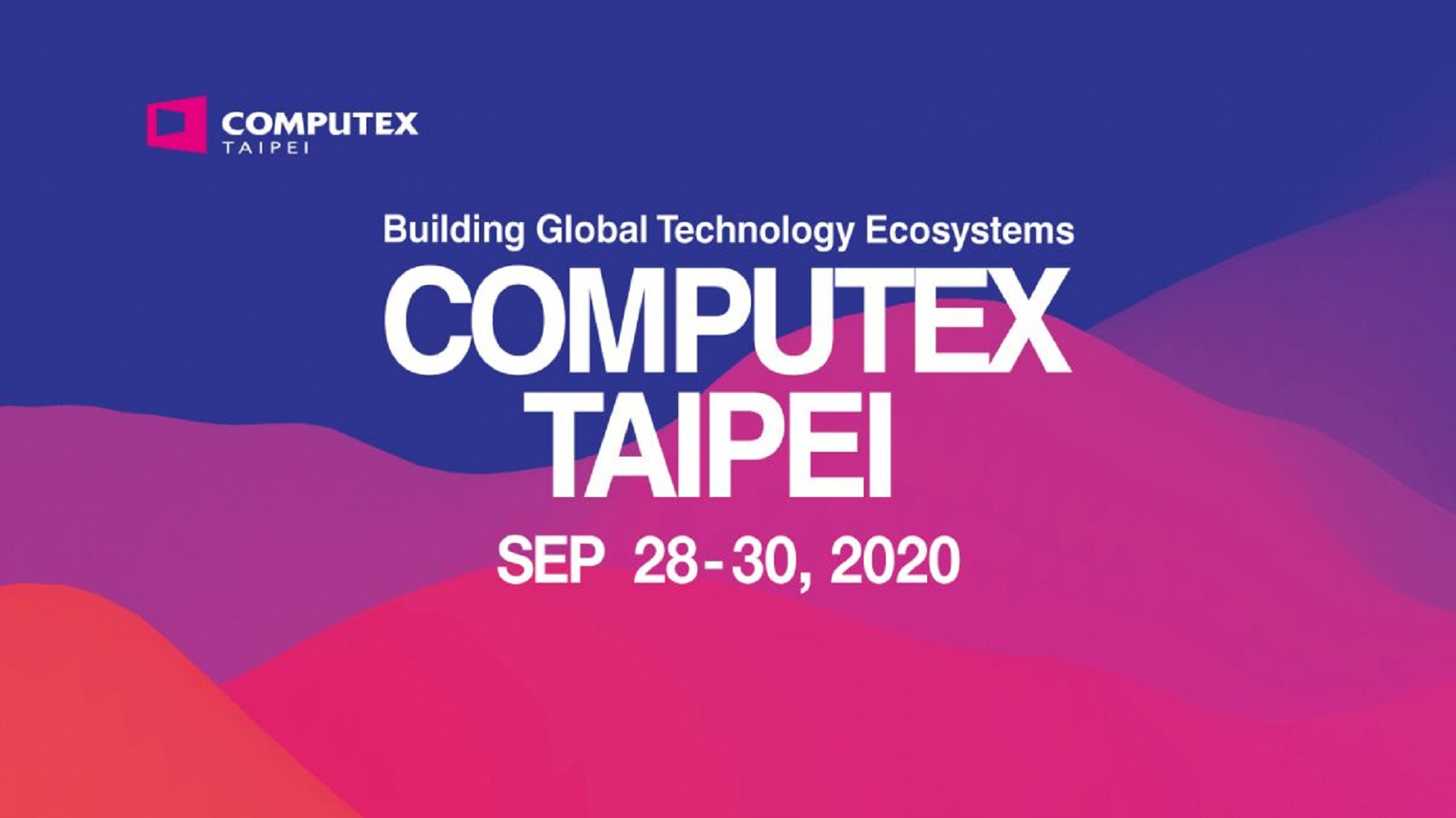 ComputeX Surprisingly Reschedules Its Event For This Year Amid The COVID-19 Outbreak
