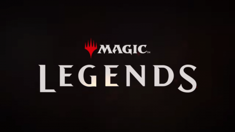 Magic: Legends Takes The Famous Card Game And Turns It Into A Brand New Action RPG, A New Isometric Challenger Has Entered The Arena