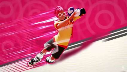 Roller Champions Will Be Making Its Way Onto More Platforms Then Just PC, Release For Nintendo Switch, PlayStation 4, Xbox One, And Mobile Have Been Confirmed