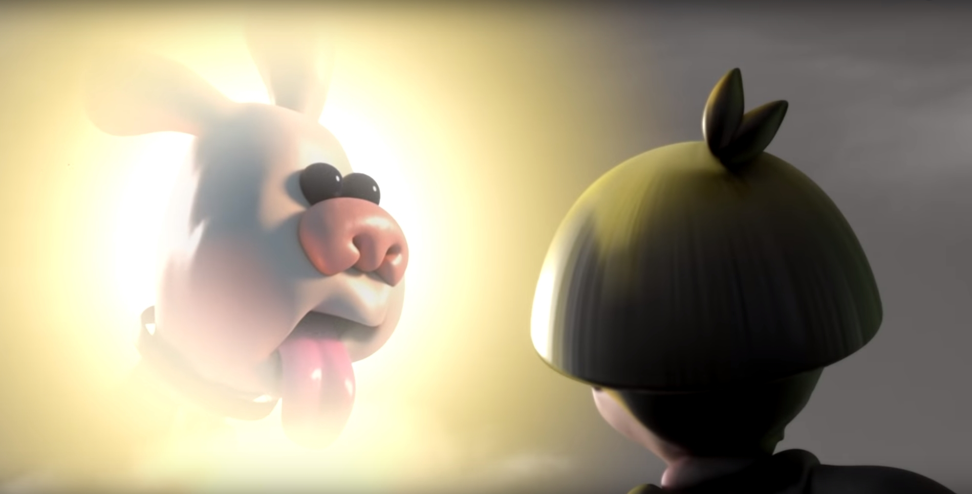 OneyWare Releases Gameplay Trailer For Debut Game Bowlbo: The Quest For Bing Bing
