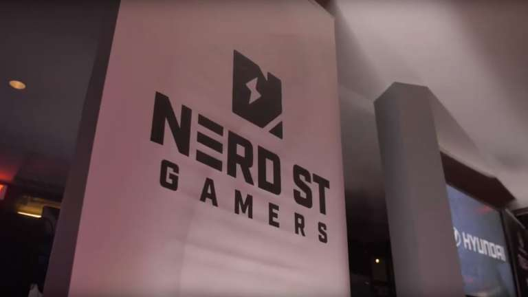 Nerd Street Gamers Announce Closing Of Multiple Live Events, Including Popular StarCraft Cheeseadelphia Tournament