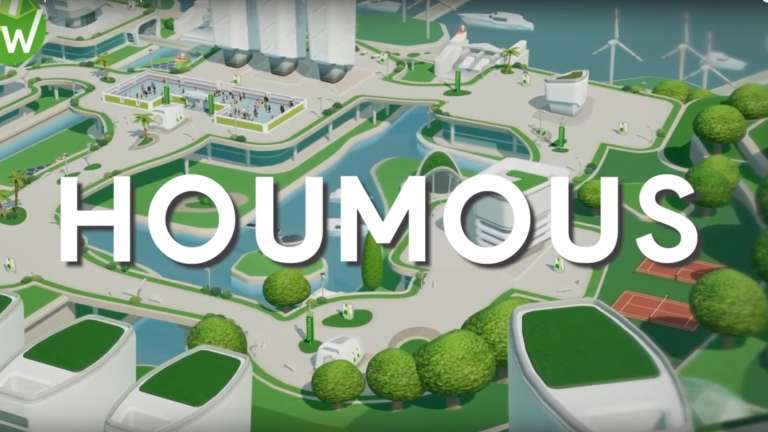 Two Point Studios Announces New Off The Grid Expansion To Their Hospital Sim Game, Two Point Hospital