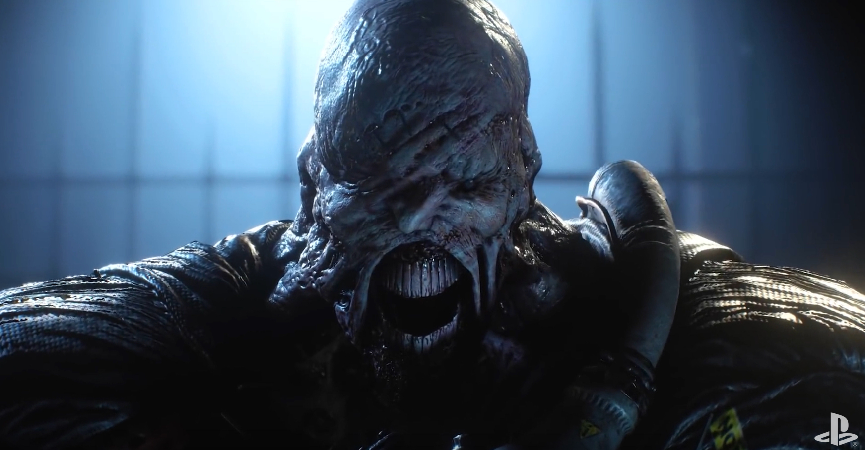 Resident Evil 3 Remake Demo Will Be Available On March 19th, According To Capcom