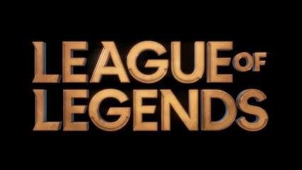 Multiple League Of Legends LCS Teams Come Together To Announce The Wash Yo Hands Tourney