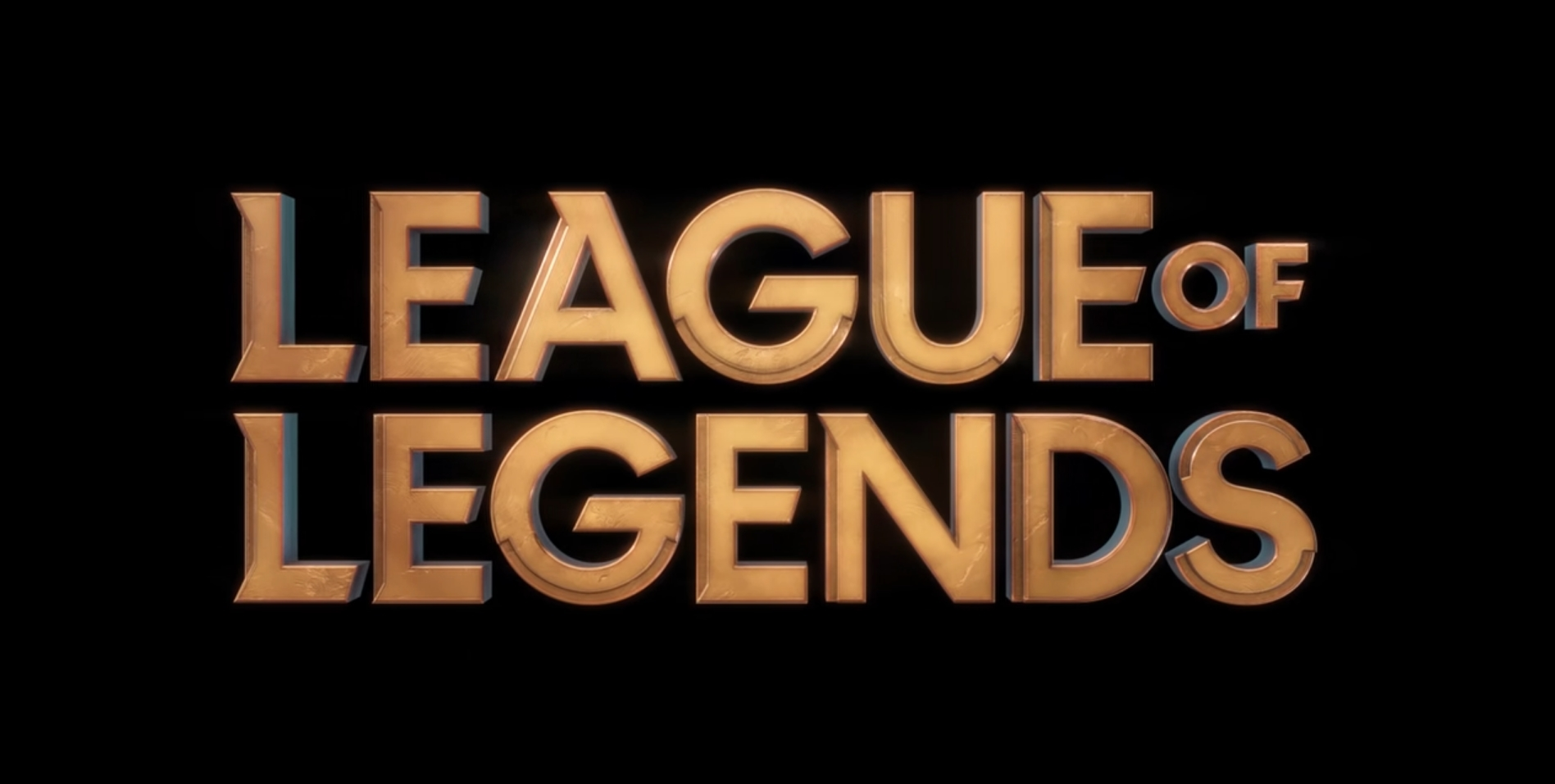 League Of Legends' Latest Patch Brings Nerfs And Changes To A Variety Of Champions, Adding Jungling Viability