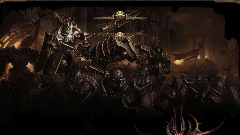 Action RPG Wolcen: Lords of Mayhem Celebrates One Million Units Sold