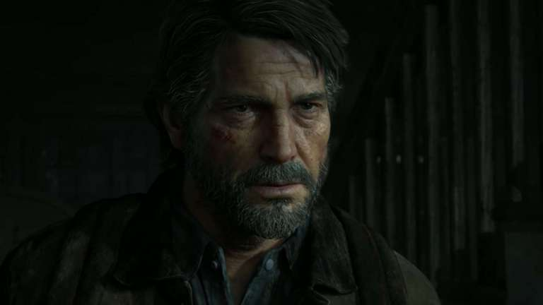 The Last Of Us Star Troy Baker Wants A Role In The HBO Adaptation, But Doesn't Want To Play Joel