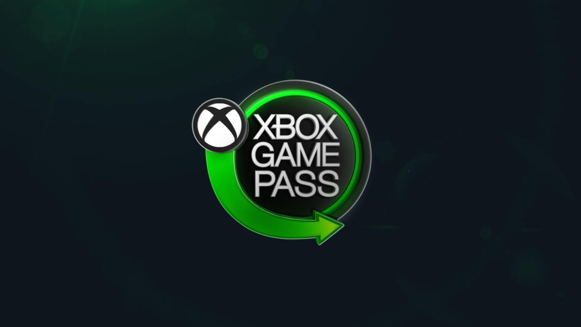 Microsoft Xbox Game Pass Quest Rewards Are Hit By A Heavy Nerf – Are They Worth Doing?