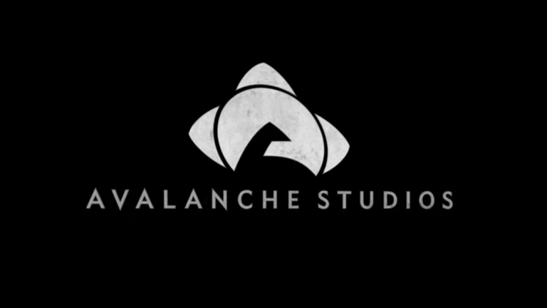Rumors Spread Over Avalanche Software's Upcoming Title, Supposedly A Harry Potter RPG