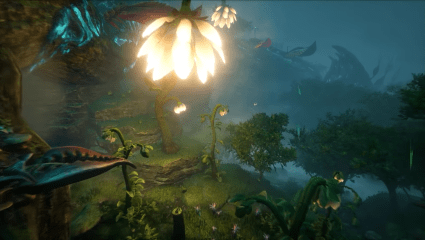 ARK: Survival Evolved Announces An Incoming Free DLC With A New Map Will Land This Summer
