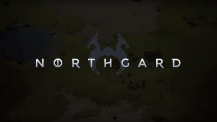 Indie RTS Northgard Gets A Balancing Patch To Even Out The Playable Clans