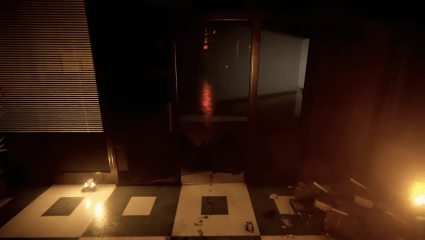 Upcoming Steam Horror Game Follia - Dear Father Gets A Chilling New Trailer