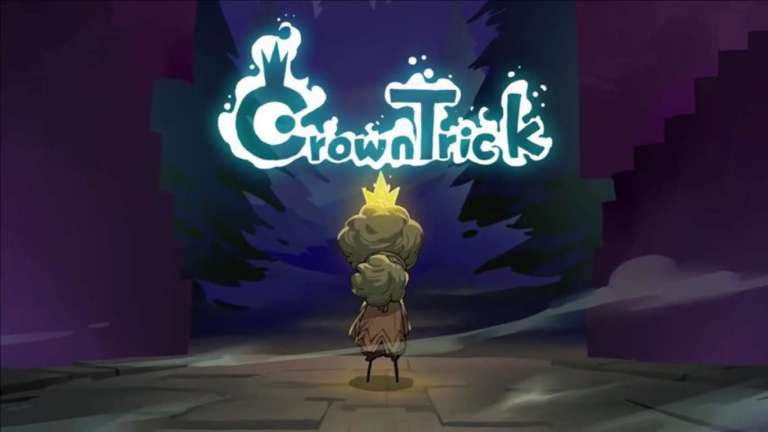 Crown Trick Continues To Grow In Popularity After Its Hands-On Demo At PAX East 2020
