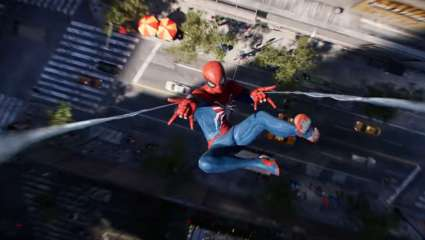 Spider-Man Sequel On PlayStation 5 Might Feature Venom, Mysterio, Black Suit Spidey, And Much More