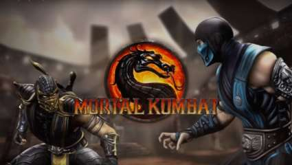 Mortal Kombat: Komplete Edition Has Been Quietly Removed From The Steam Store