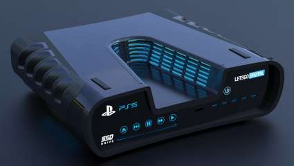 PlayStation 5 System Architect, Mark Cerny; Stresses That The Upcoming PS5 Would Automatically Handle Variable Clocks