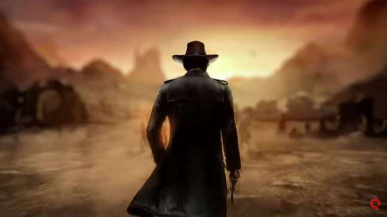 Desperados 3 S Latest Dlc Is Out Now