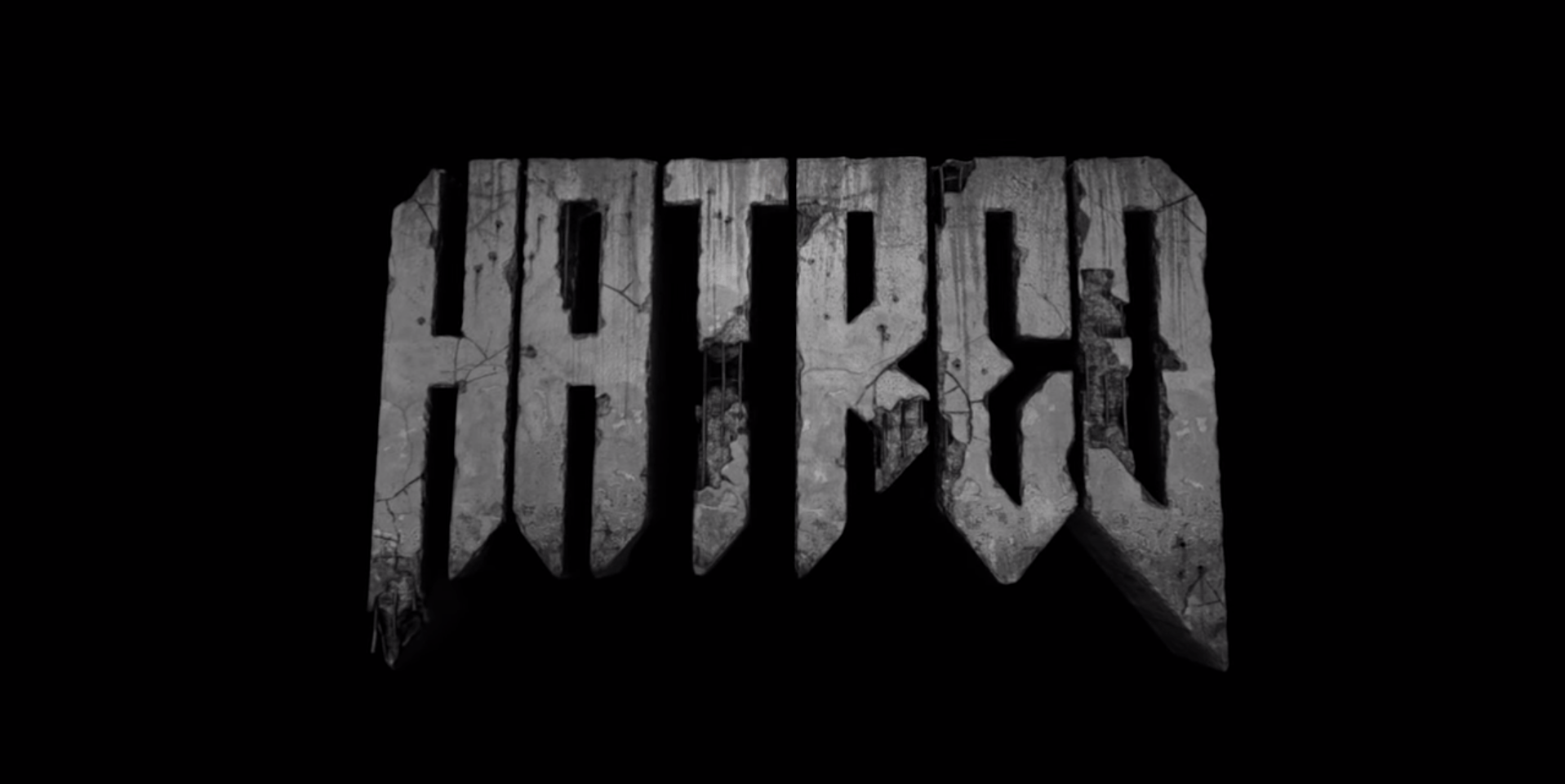 Destructive Creations' 2015's Shooter Hatred Announced For Switch Port