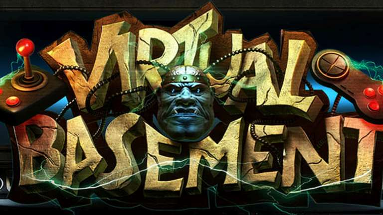 Virtual Basement Announces Upcoming 3D Wrestling Game Featuring Wrestlers From Multiple Promos
