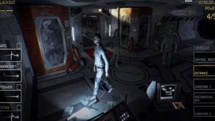 Alien: Blackout Is Now Completely Free On iOS And Android Devices In Celebration Of Alien Day