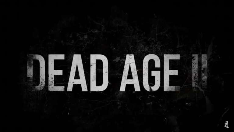 The Zombie Apocalypse Has Returned As Dead Age 2 Has Released Its Announcment Traler With A Tentative Release Date Of June 2020