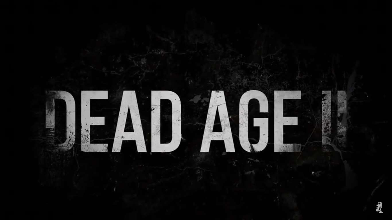 The Zombie Apocalypse Has Returned As Dead Age 2 Has Released Its Announcment Trailer With A Tentative Release Date Of June 2020